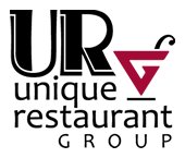 unique_restarant_group_logo